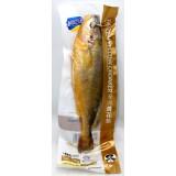 深海黄花鱼