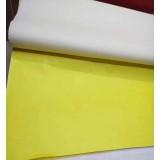 单面五色纸