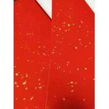红纸 对联纸系列