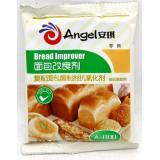 安琪面包改良剂