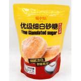 优质细白砂糖