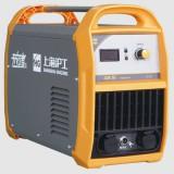 工业焊接设备