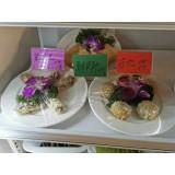 五湖菜品9