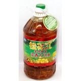松花江浓香大豆油