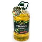特级初榨 橄榄原香 食用植物调和油