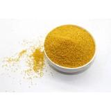 精品黄小米