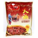 火锅鸡精调味料