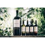 原瓶进口红酒法国波尔多系列