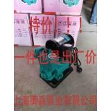 GP自动泵
