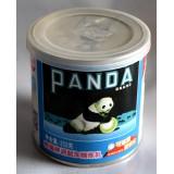 熊猫牌炼乳