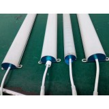 鑫伟莱照明 亮化3010线条灯3027线条灯 亮化工程产品