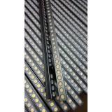 粤驰高效款24V400W防雨电源点光源,洗墙灯