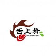 舌上肴食品贸易有限公司