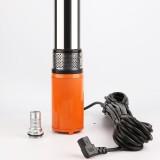 电瓶车24伏-48伏-60伏泵