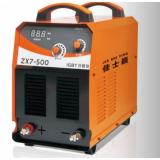 ZX7-400B(0205)