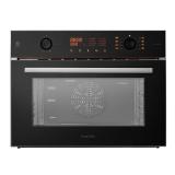 电烤箱SCE-K4006
