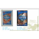大龙食品系列2