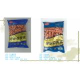 大龙食品系列3