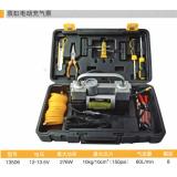 充气泵系列