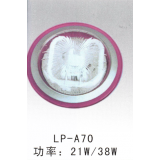 LP-470系列