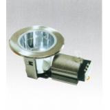 琪瑞筒灯(不锈钢、烤漆、雕花铝)