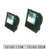 TG168-175TG168-250W TG168-400W