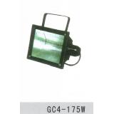 GC4-175W GC4-250 GC4-400W
