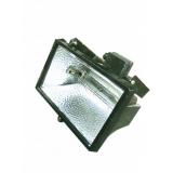草坪灯(150W 300 500w 1000W)