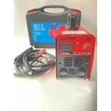 雷信ZX7-250焊机套装